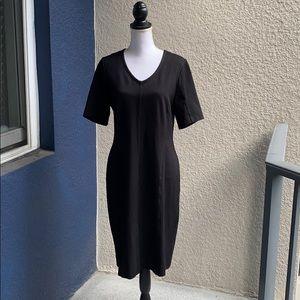 CAbi Sheath Dress